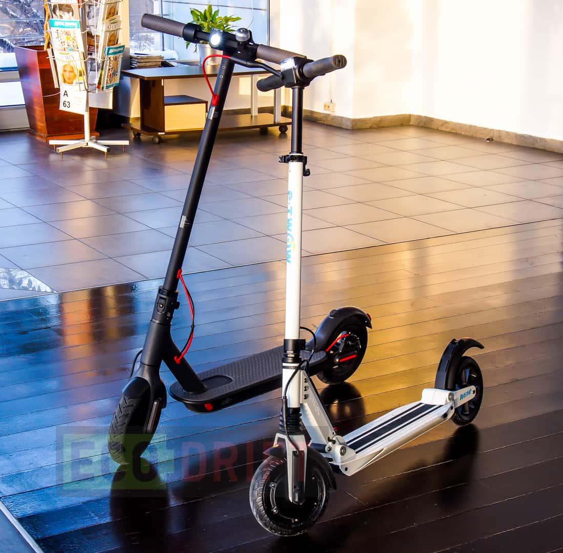 Xiaomi_Mijia_Electric_Scooter-1