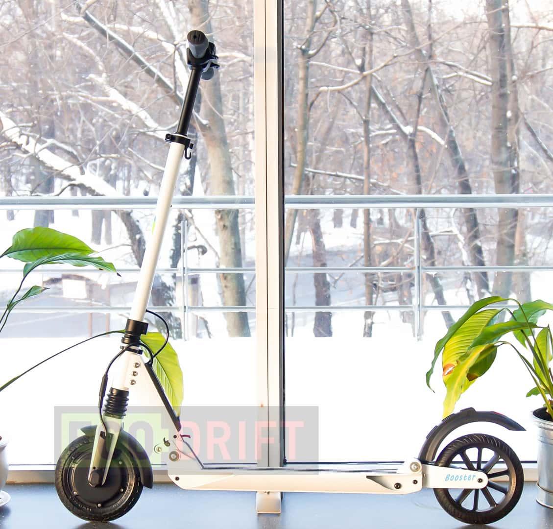 Xiaomi_Mijia_Electric_Scooter-3