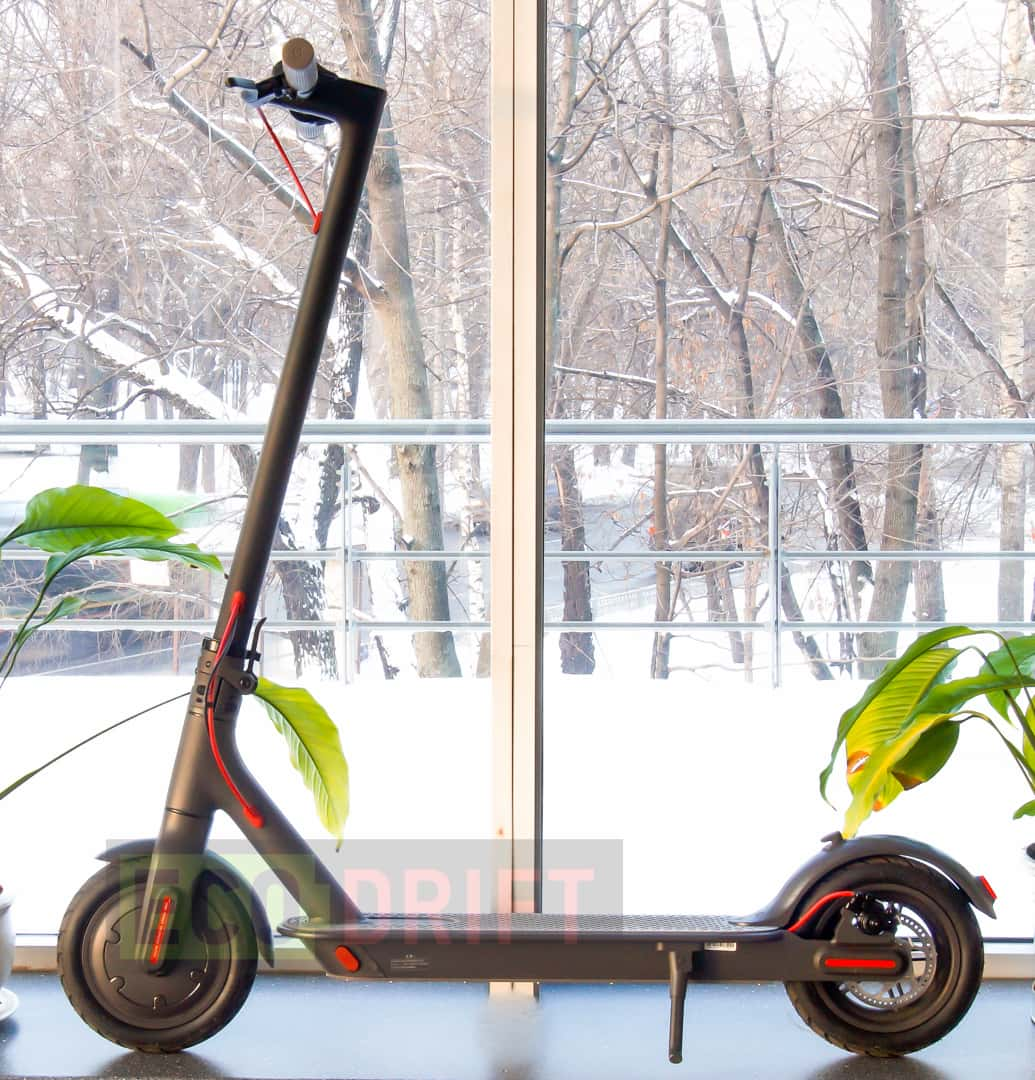 Xiaomi_Mijia_Electric_Scooter-5