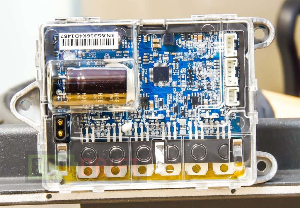 СПБ. Куплю контролер Xiaomi Mijia M365