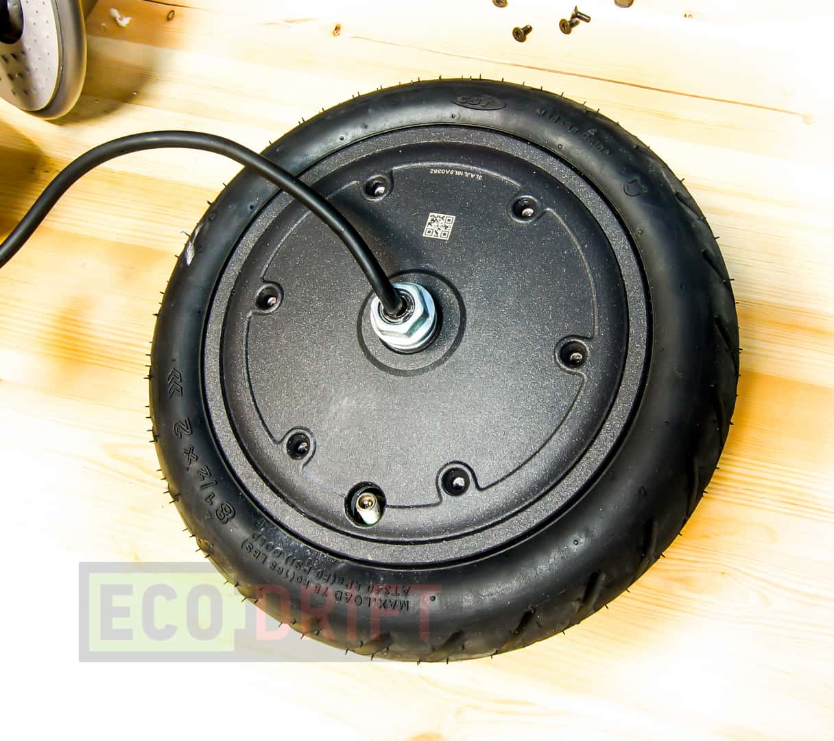 xiaomi_mijia_electric_scooter_motor-koleso