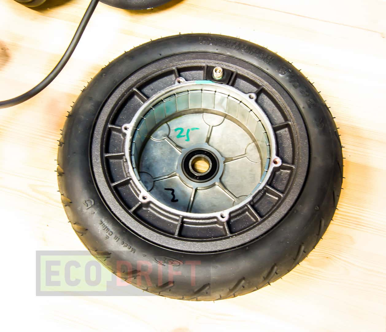 xiaomi_mijia_electric_scooter_motor-koleso_rotor