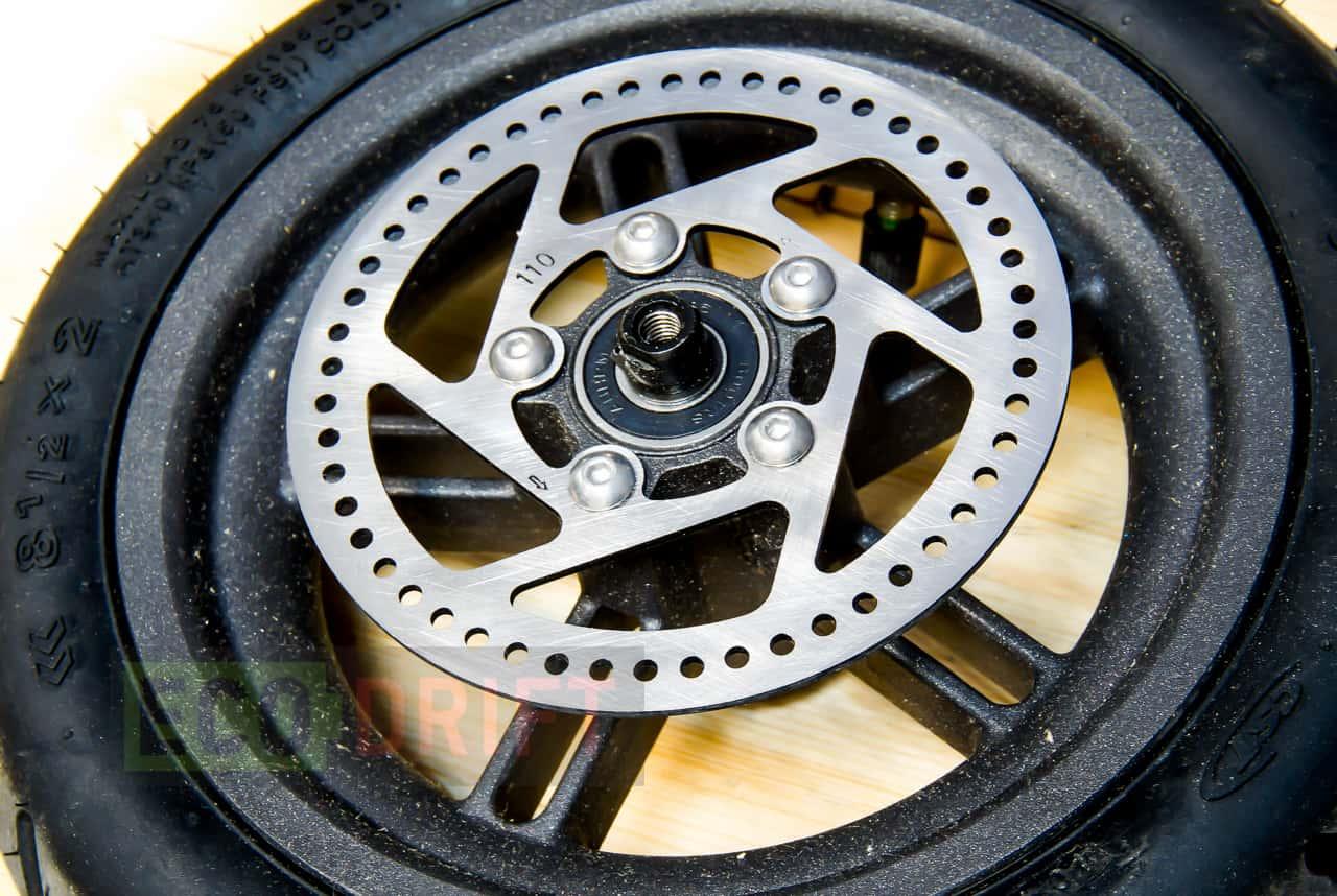 xiaomi_mijia_electric_scooter_tormoznoj_disk