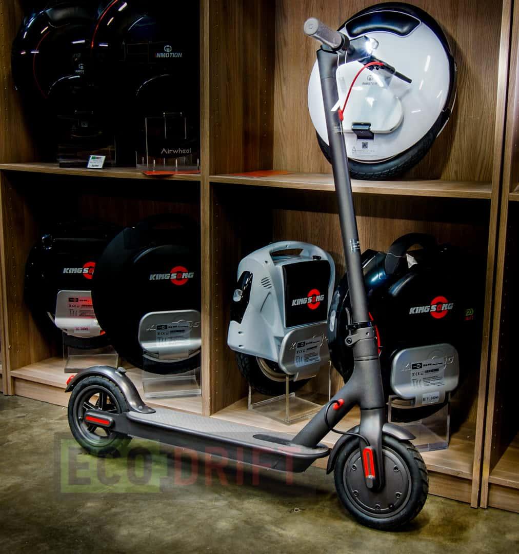xiaomi_mijia_electric_scooter_vid_sboku