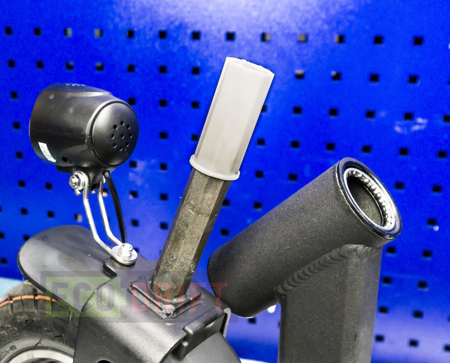 JOYOR electric scooter - стр  24 - Электросамокаты - Форум