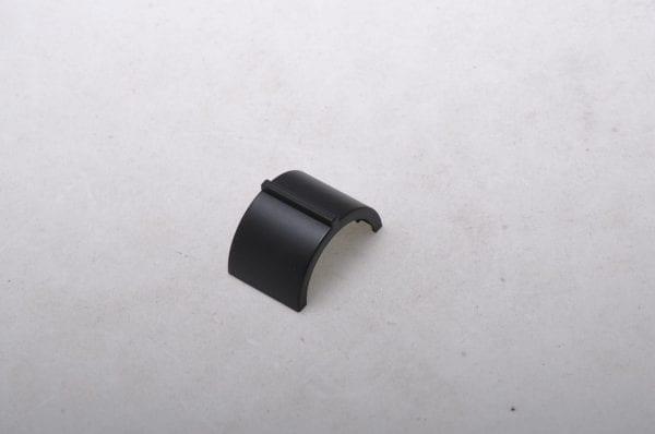 Направляющая крышка осевого болта мини-сигвея Xiaomi mini