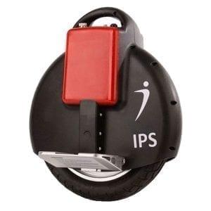 Моноколесо IPS-103