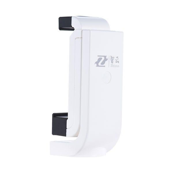 Адаптер Zhiyun Crane-M (зажим и крепёж)