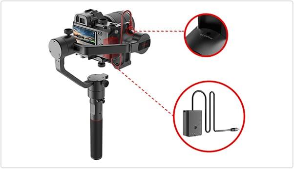 power-supply-camera.jpg