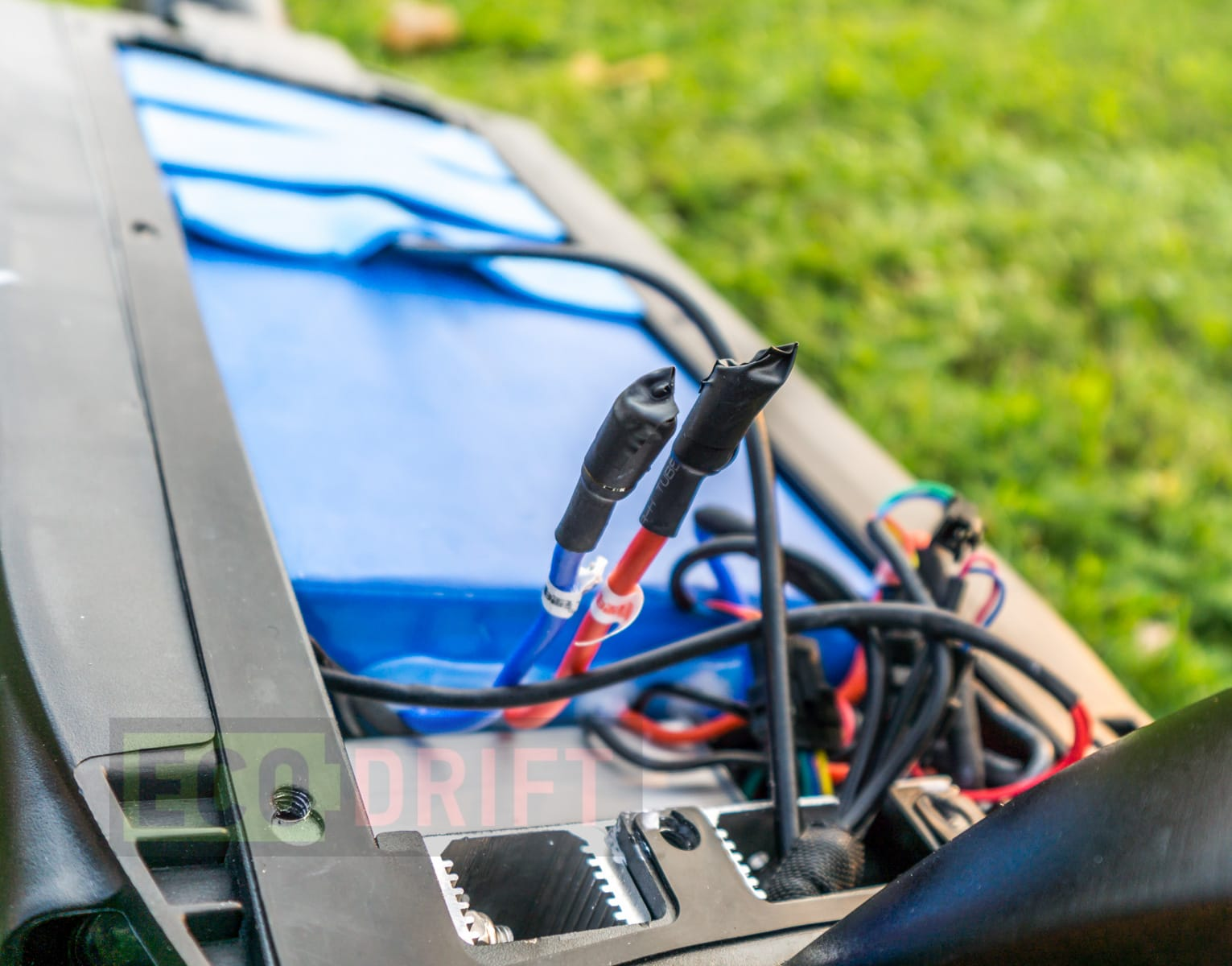 Обзор электросамоката Dualtron 2S. Спокойствие и уверенный контроль