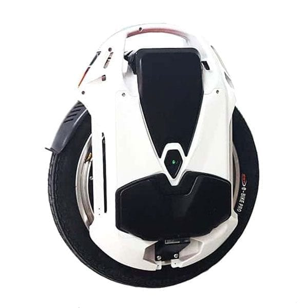 Моноколесо Rockwheel GT 16 858 Wh White