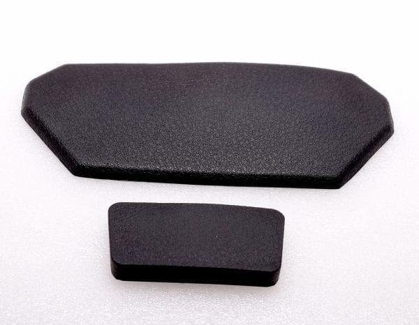 Мягкие подушки моноколеса KingSong KS18L (комплект - 1 верх, 1 низ)