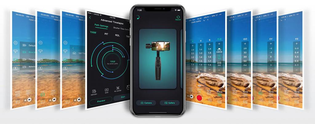 app-camera.jpg