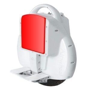 Моноколесо Airwheel X5 White