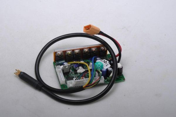 Контроллер электросамоката Airwheel Z3, Z3T