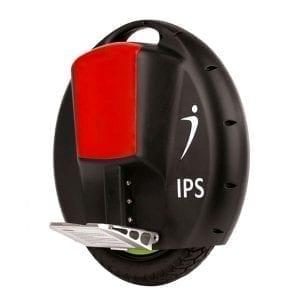 Моноколесо IPS-101