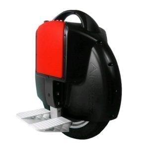 Моноколесо Airwheel X5 Black