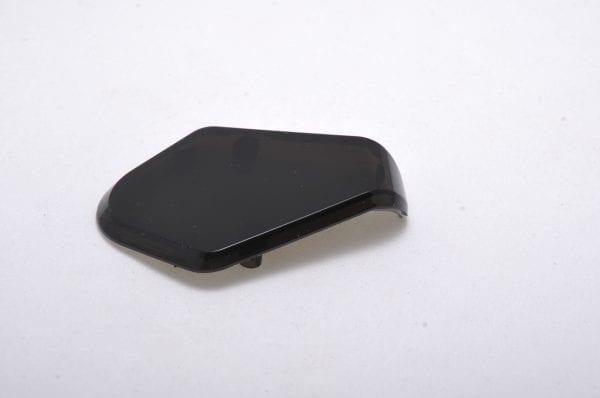 Крышка дисплей электросамоката Inmotion L8