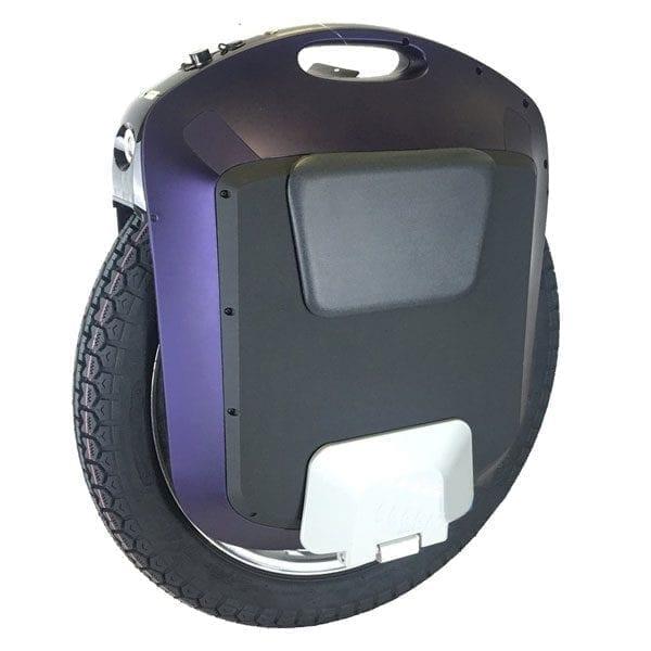 Моноколесо GotWay Monster 22'' 2400 Wh 84V Purple