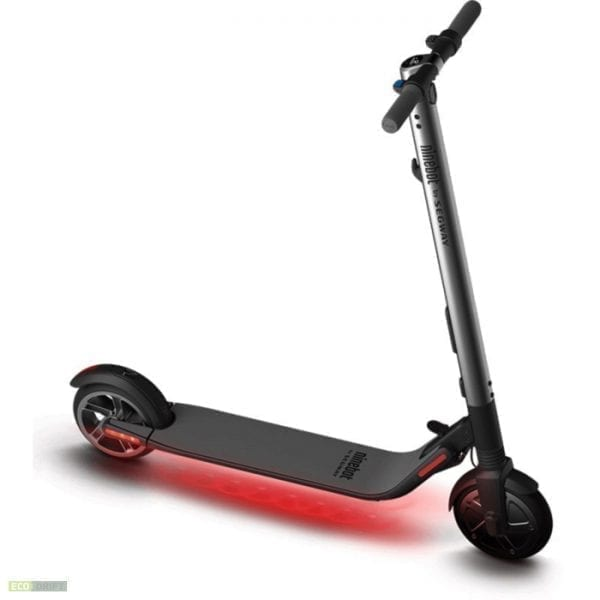 Электросамокат NineBot by Segway KickScooter ES1 187wh