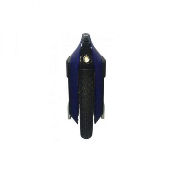 Моноколесо GotWay NEW Msuper V3 1600 Wh Blue
