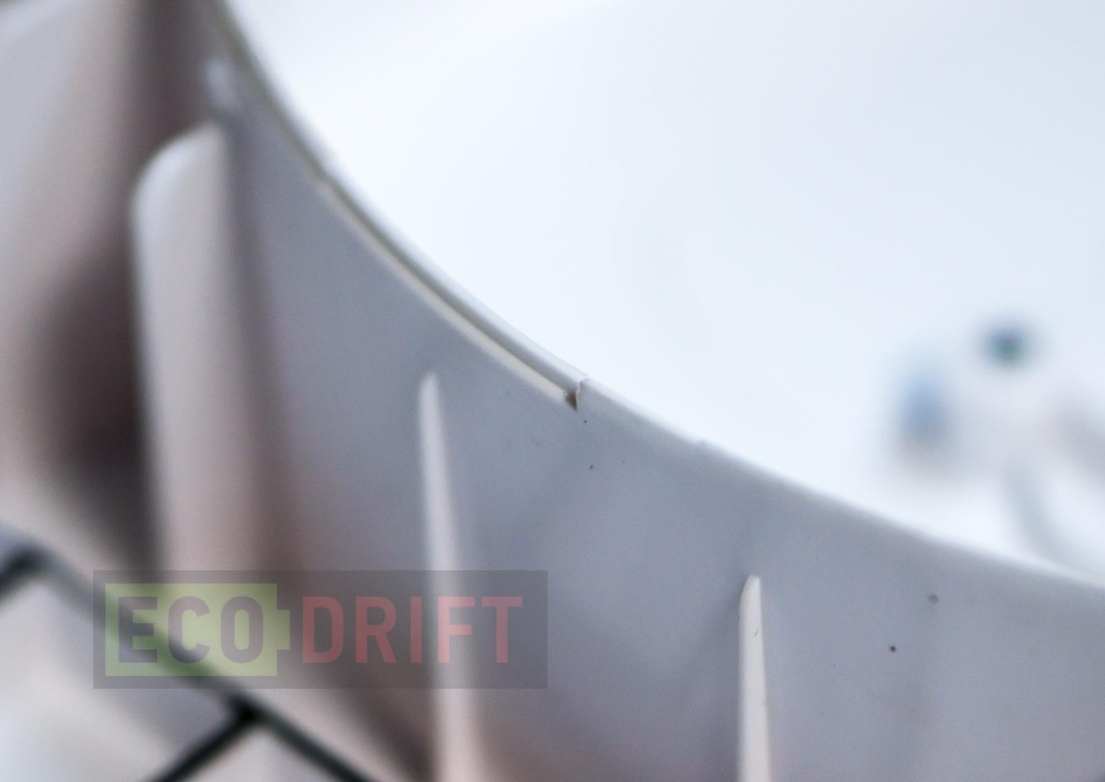 Обзор Gotway MTen3 10″. Все к этому шло