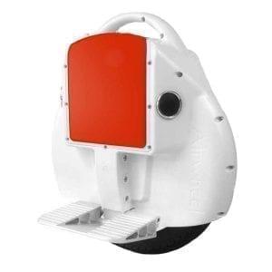 Моноколесо Airwheel X5 Music White