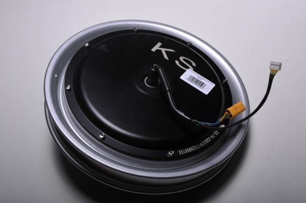 Мотор колесо моноколеса KingSong KS14d  800W
