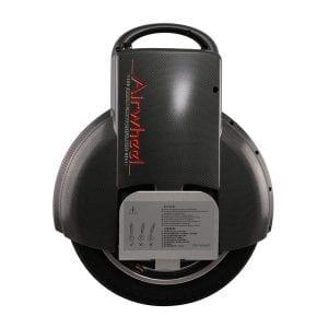 Моноколесо Airwheel Q3 170 Wh Black