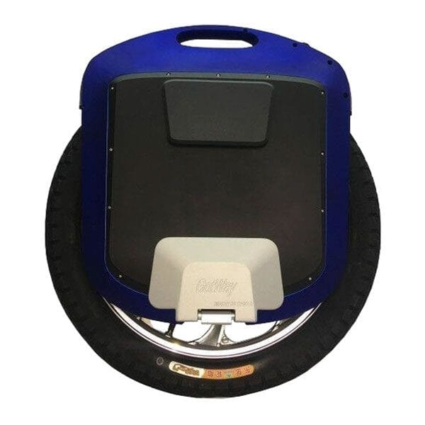 Моноколесо GotWay Monster 22'' 2400 Wh 84V Blue
