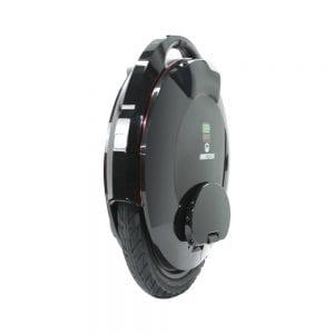 Моноколесо Inmotion V8 720 wh Lee4er mode