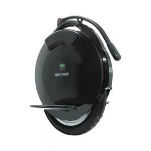 Моноколесо Inmotion V10F 960 wh
