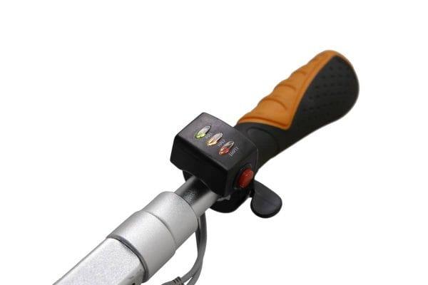 Электровелосипед Airwheel E3 фото в Ecodrift