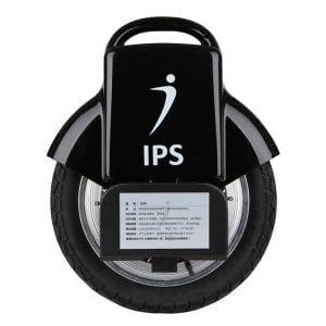 Моноколесо IPS-112