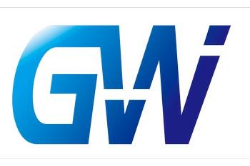 Регистрация пользователя GotWay