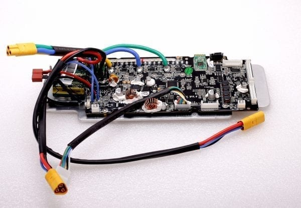 Контроллер моноколеса KingSong KS18L
