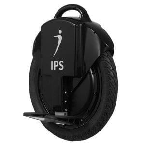 Моноколесо IPS-111(Black)