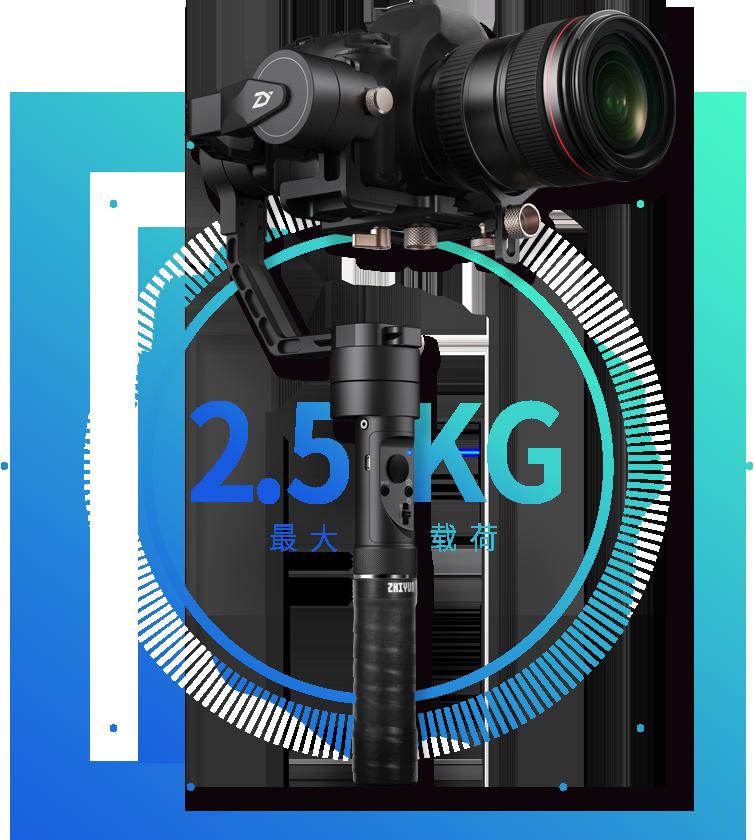 craneplus-25kg.png