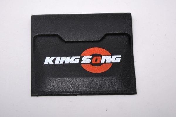Мягкие подушки моноколеса KingSong KS14C (1 шт)