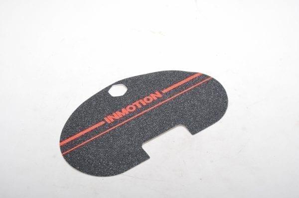 Накладка на педаль моноколеса Inmotion V8