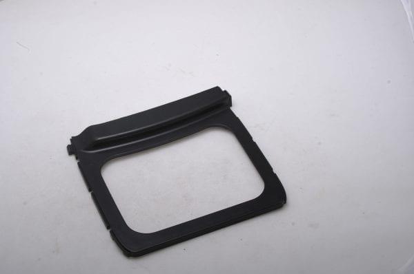 Крепление резиновых подножек для мини-сигвея Xiaomi mini (не ориг)