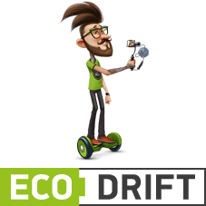 ecodrift-logo-main