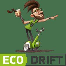ecodrift-logo-seg