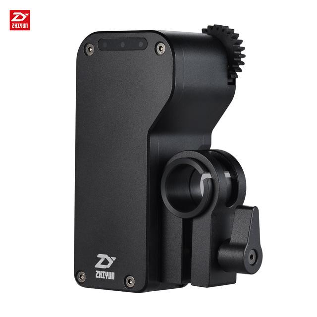 Zhiyun-CMF-01-Crane-2-Servo-Follow-Focus-Mechanical-Simultaneous-Control-Wireless-Remote-Control-for-Zhiyun.jpg_640x640.jpg