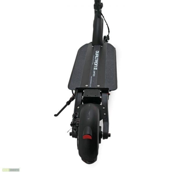 Электросамокат Dualtron2 Limited 28Ah black