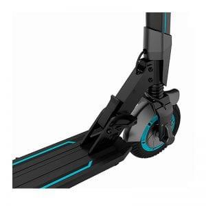 Электросамокат Inmotion L8F (D) Black