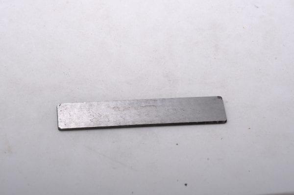 Пластина фиксации осевого болта мини-сигвея Xiaomi mini