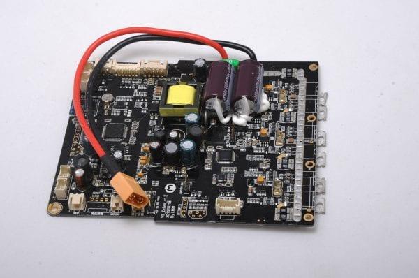 Контроллер моноколеса Inmotion V8