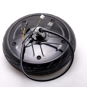 Мотор-колесо 36V (L25) NineBot By SegWay KickScooter ES1