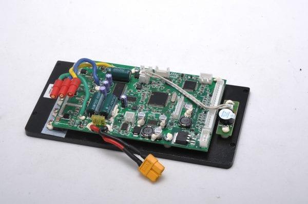 Контроллер моноколеса IPS 111